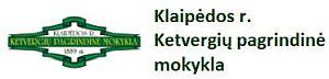 Klaipėdos rajono Ketvergių pagrindinė mokykla